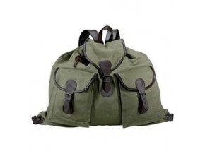 Poľovnícky batoh - 150241