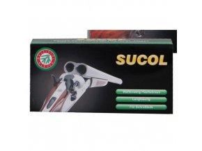 Sucol, 75g - kúdeľ na čistenie hlavní brokovníc