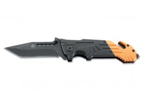 PUMA - TEC one-hand rescue knife - 7310711