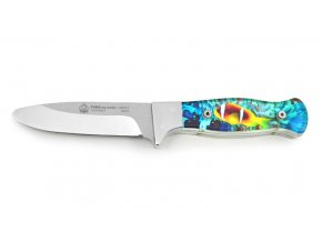 PUMA - My knife I motive PUMA - 183010