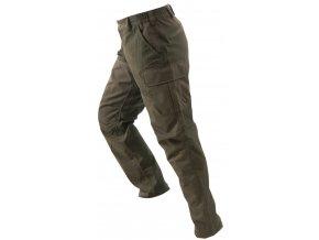 Nohavice MERIDA-T HART - veľkosť 50