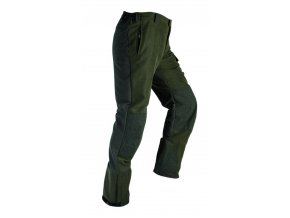 Nohavice SUPERIOR - HART - veľkosť 50