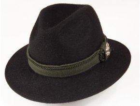Poľovnícky klobúk - 109 69/10