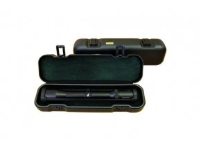 Bezpečnostné púzdro na puškohľad -  5008