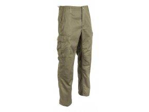 M-Tramp BDU Pants  -  nohavice