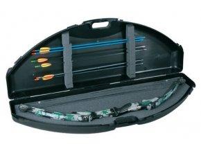 Univerzálny kufor na luk a šípy so zámkom - 4660 SEC