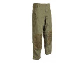 Gurkha Tactical HAU Field Pants - nohavice - veľkosť S - NAD02126