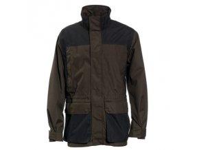 Deerhunter Lofoten Jacket - lovecká bunda