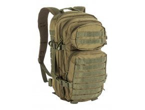 Gurkha Tactical B06 Backpack - batoh - TAS00441