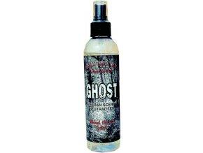 GHOST - neutralizátor pachov človeka - rozprašovač - 237ml