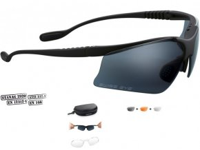 Swiss Eye Stingray M/P (40201) - strelecké okuliare