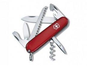 Victorinox 1.3613 Camper vreckový nôž