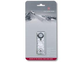 Victorinox - Kompas +  teplomer - 4.0568.44