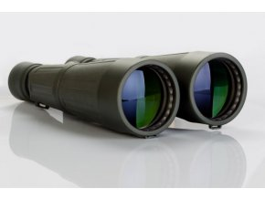 Ďalekohľad Delta Optical  Hunter 8x56