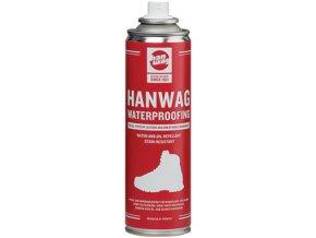 Hanwag Waterproofing - sprej na obuv