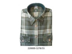 Pánska košeľa -220000-3278-55