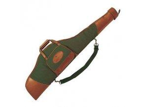 Púzdro na zbraň - DENDI ETUI CARABINE - LVAC026 - dĺžka 120cm