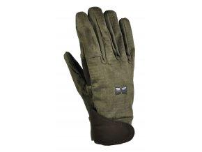 Hillman Waterproof Gloves lovecké rukavice