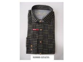 Pánska košela - 920000-3253-55 - DR - Slim