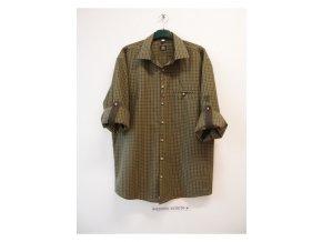 Pánska košeľa - 920000-3438-56