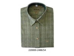 Pánska košeľa - 220000-2488-54