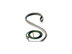 BORE SNAKE - kaliber 338 - 141601008
