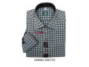Pánska košeľa - 220002-3507-55