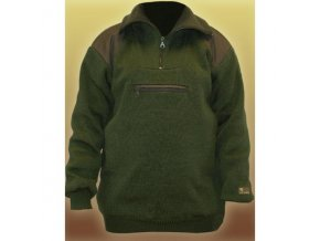 termo pulover kos fashion2 600x600