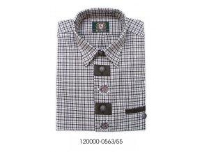 Pánska košela-120000-0563-55