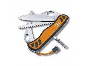 Victorinox 0.8341.MC9 Hunter XT vreckový nôž