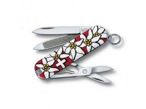 Victorinox nôž EDELWEISS 0.6203.840