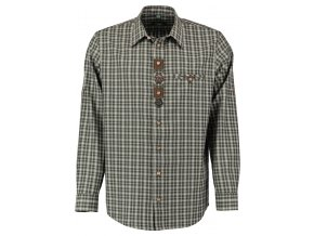 Pánska košeľa - 420001-3637/55