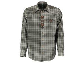 Pánska košeľa - 420001-3777-57