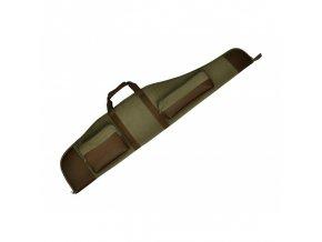fourreau percussion a carabine avec optique normandie 2782