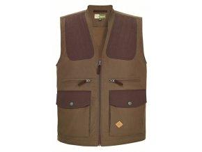 HUNTTEX vest 1.