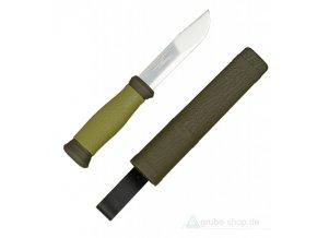 Mora nôž 2000 - 76-936