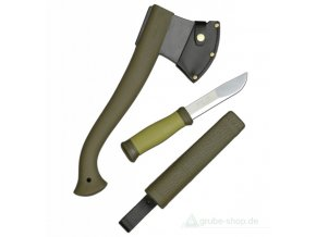 2101 Set - sekerka + nôž - 76-941
