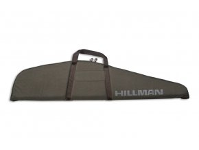 13406 84175072 vyr 84175070Hillman Guncase With Pocket 120cm dub