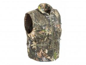 M-Tramp Ranger Vest