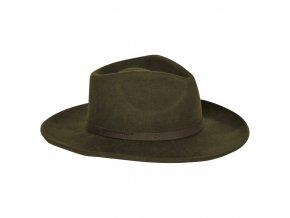 Deerhunter Ranger Felt Hat - poľovnícky klobúk veľkosť 60/61