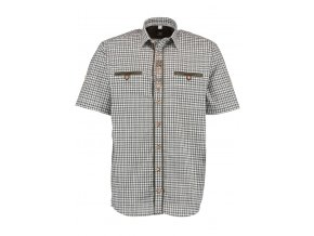 Pánska košeľa - 421002-3581-55