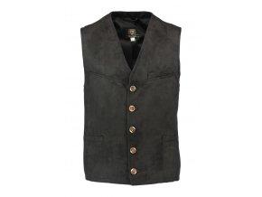 eb3ed1685cfe Oblečenie a odevy pre poľovníkov