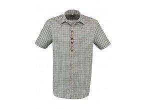 Pánska košeľa  - 421004-3710-56