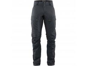7323450500702 ss19 c keb trousers m fjaellraeven 21