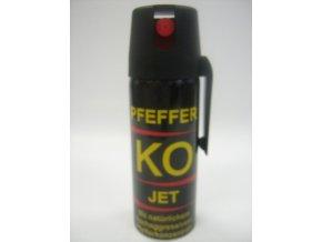 Obranný spray OC KO JET 50ml