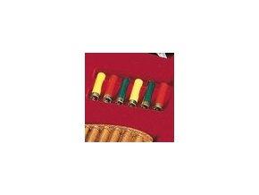 Hračky - náhradné náboje do pušky MONTE CARLO 76-510