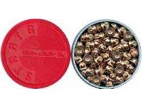 S&B štartovacia náboj 6 mm