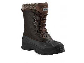 Wald & Forst - zimná obuv - 280563