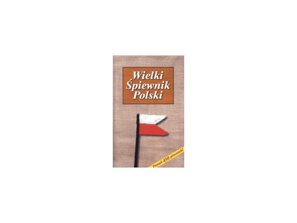 Wielki Śpiewnik Polski
