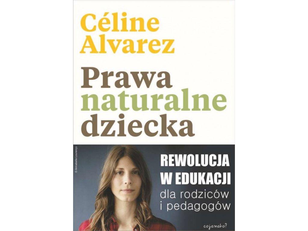 Rewolucja w edukacji dla rodziców i pedagogów
